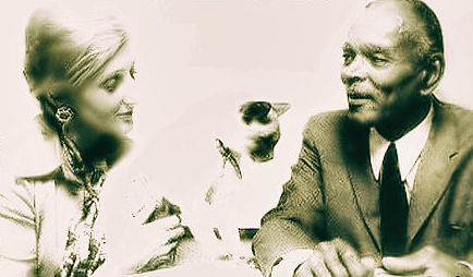 Lesley and Chester Himes_opt